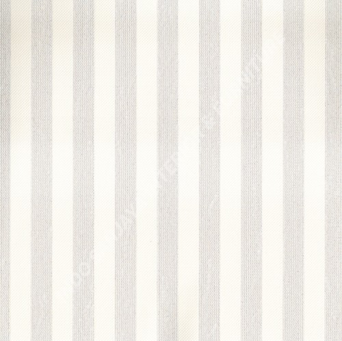 wallpaper   Wallpaper Garis 6105-2:6105-2 corak  warna
