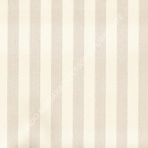 wallpaper   Wallpaper Garis 6105-3:6105-3 corak  warna