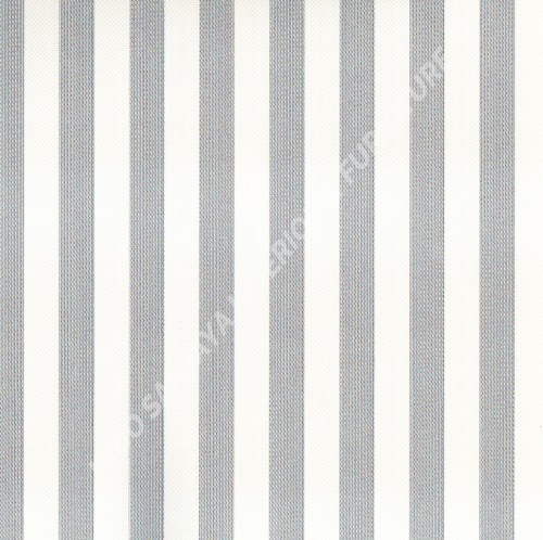 wallpaper   Wallpaper Garis 6105-4:6105-4 corak  warna