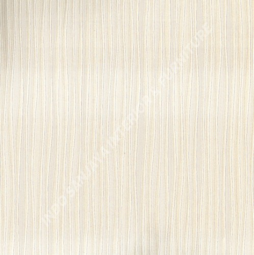 wallpaper   Wallpaper Garis 6102-7:6102-7 corak  warna