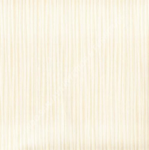 wallpaper   Wallpaper Minimalis Polos 6102-8:6102-8 corak  warna
