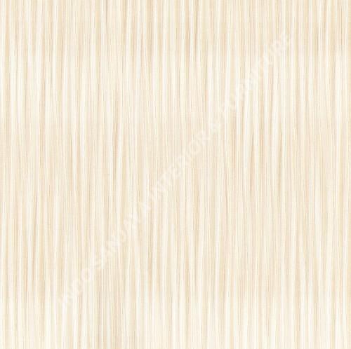 wallpaper   Wallpaper Minimalis Polos 6102-9:6102-9 corak  warna