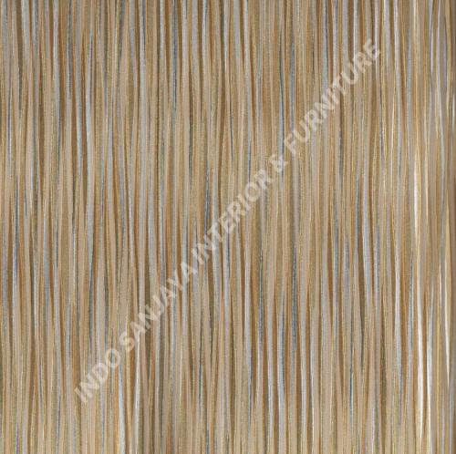 wallpaper   Wallpaper Minimalis Polos 6102-11:6102-11 corak  warna
