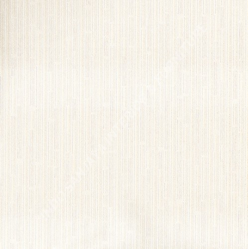 wallpaper   Wallpaper Garis 6103-1:6103-1 corak  warna