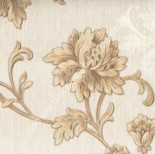 wallpaper   Wallpaper Bunga 99090206:99090206 corak  warna