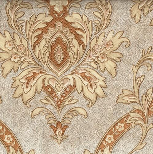 wallpaper   Wallpaper Bunga 99010104:99010104 corak  warna