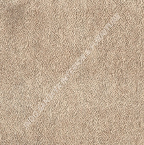 wallpaper   Wallpaper Minimalis Polos 99010204:99010204 corak  warna
