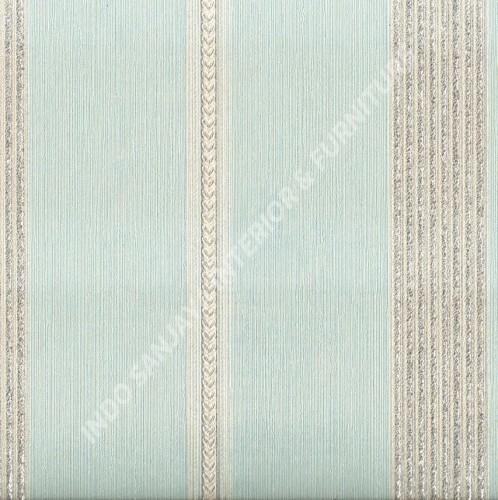 wallpaper   Wallpaper Garis 99090310N:99090310N corak  warna