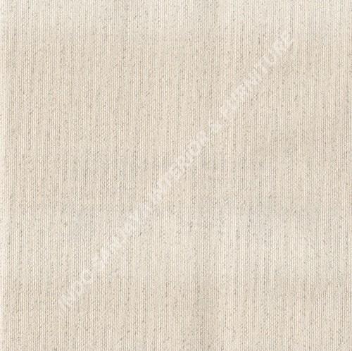wallpaper   Wallpaper Minimalis Polos SHO6060:SHO6060 corak  warna