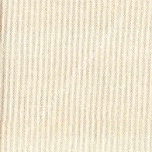 wallpaper   Wallpaper Minimalis Polos SHO6069:SHO6069 corak  warna