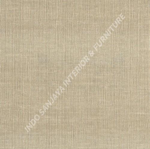wallpaper   Wallpaper Garis SHO9066:SHO9066 corak  warna