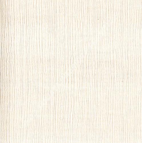 wallpaper   Wallpaper Garis SHO9067:SHO9067 corak  warna