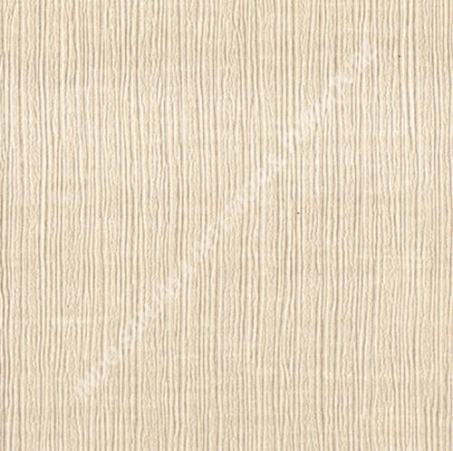 wallpaper   Wallpaper Garis SHO9063:SHO9063 corak  warna