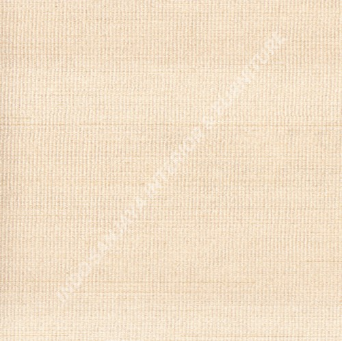 wallpaper   Wallpaper Minimalis Polos SHO9079:SHO9079 corak  warna