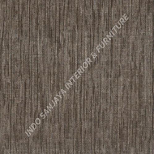 wallpaper   Wallpaper Minimalis Polos SHO9064:SHO9064 corak  warna