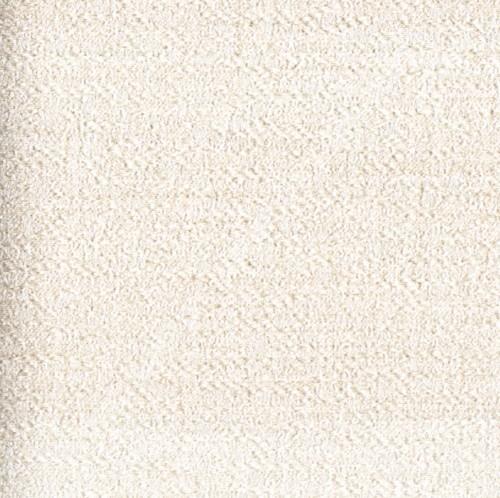 wallpaper   Wallpaper Minimalis Polos SHO9087:SHO9087 corak  warna