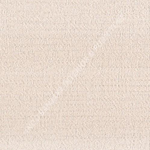 wallpaper   Wallpaper Minimalis Polos SHO9089:SHO9089 corak  warna