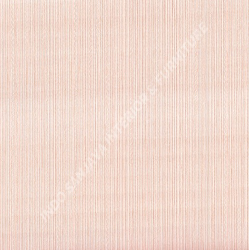 wallpaper   Wallpaper Minimalis Polos 67-051:67-051 corak  warna