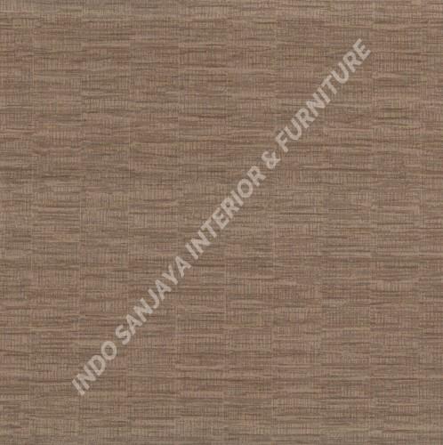 wallpaper   Wallpaper Minimalis Polos 67-075:67-075 corak  warna
