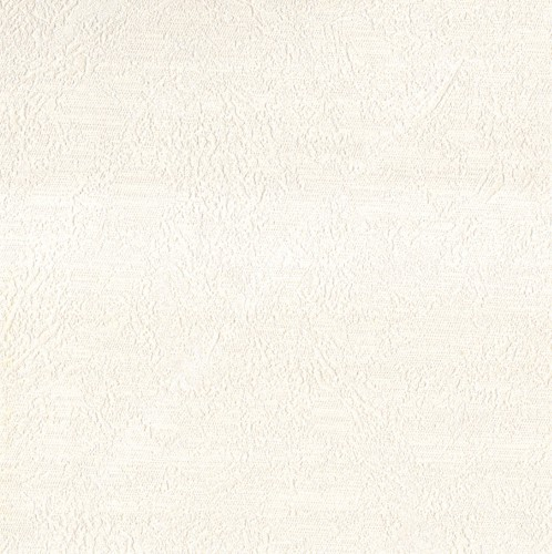 wallpaper   Wallpaper Minimalis Polos 67-065:67-065 corak  warna