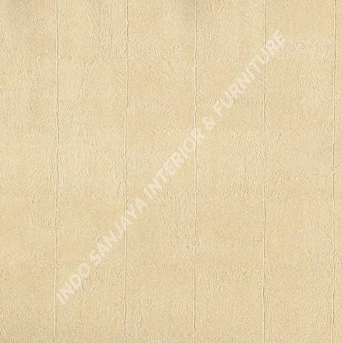 wallpaper   Wallpaper Minimalis Polos 67-041:67-041 corak  warna