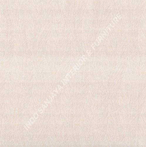 wallpaper   Wallpaper Minimalis Polos 67-034:67-034 corak  warna