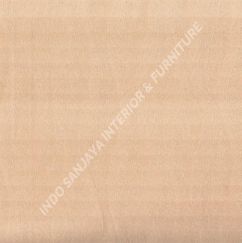 wallpaper   Wallpaper Minimalis Polos 67-032:67-032 corak  warna