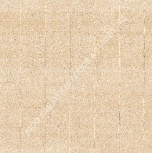 wallpaper   Wallpaper Minimalis Polos 67-043:67-043 corak  warna