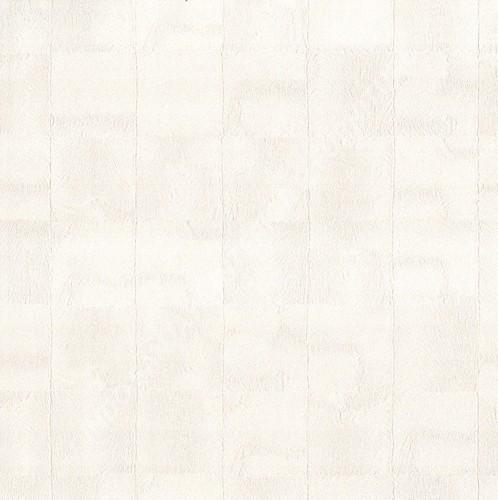 wallpaper   Wallpaper Minimalis Polos 67-040:67-040 corak  warna