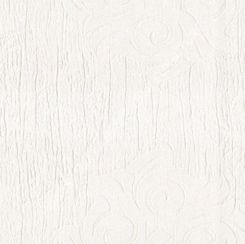 wallpaper   Wallpaper Klasik Batik (Damask) OT85047:OT85047 corak  warna