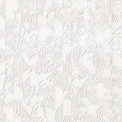 wallpaper   Wallpaper Minimalis Polos OT85058:OT85058 corak  warna