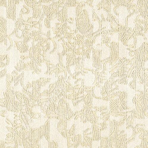 wallpaper OTTO:OT85059 corak Minimalis / Polos warna Cream