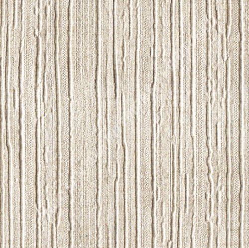wallpaper   Wallpaper Garis OT85051:OT85051 corak  warna