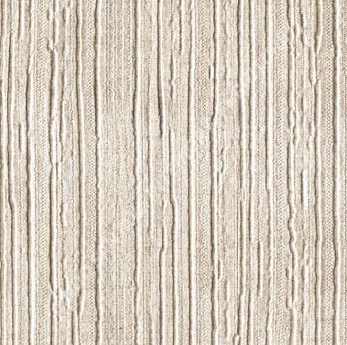 wallpaper   Wallpaper Garis OT85051:OT85051 corak  warna