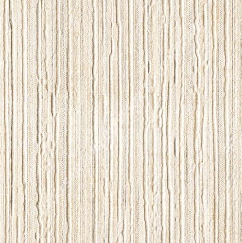wallpaper   Wallpaper Garis OT85049:OT85049 corak  warna