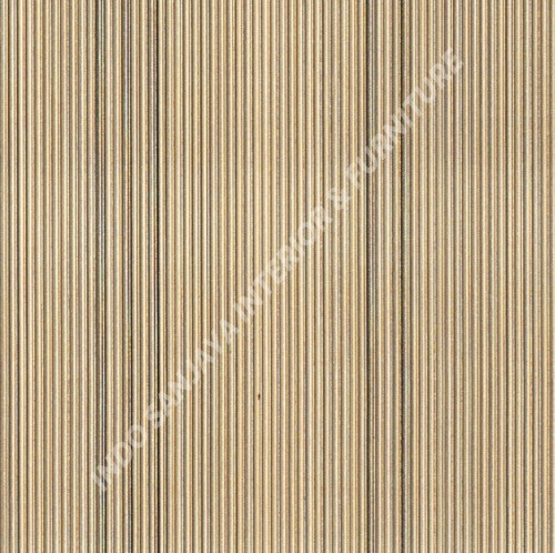 wallpaper   Wallpaper Garis OT85045:OT85045 corak  warna