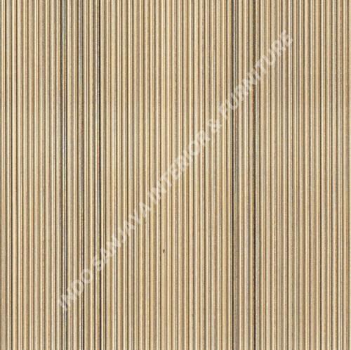 wallpaper   Wallpaper Garis OT85045:OT85045 corak  warna