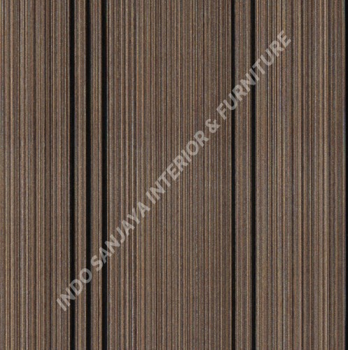 wallpaper   Wallpaper Garis OT85044:OT85044 corak  warna
