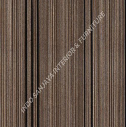 wallpaper   Wallpaper Garis OT85044:OT85044 corak  warna