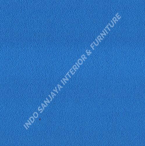 wallpaper   Wallpaper Minimalis Polos OTS85115:OTS85115 corak  warna