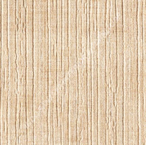 wallpaper OTTO:OT85050 corak Garis warna Coklat