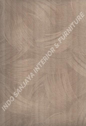 wallpaper   Wallpaper Garis 2144-7:2144-7 corak  warna