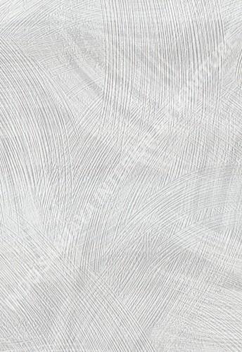 wallpaper   Wallpaper Garis 2144-4:2144-4 corak  warna