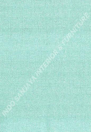 wallpaper   Wallpaper Minimalis Polos 2142-2:2142-2 corak  warna