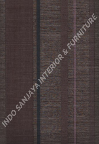 wallpaper   Wallpaper Garis CL10384:CL10384 corak  warna