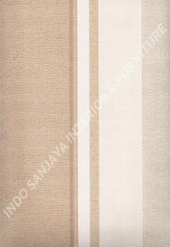 wallpaper   Wallpaper Garis 290502:290502 corak  warna