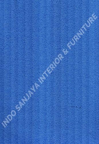 wallpaper   Wallpaper Anak SE3-1005:SE3-1005 corak  warna