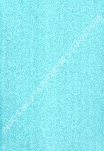 wallpaper   Wallpaper Anak SE3-1003:SE3-1003 corak  warna