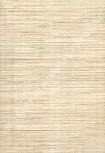 wallpaper   Wallpaper Klasik Batik (Damask) 8269-4:8269-4 corak  warna