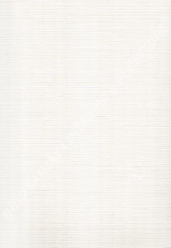 wallpaper   Wallpaper Klasik Batik (Damask) 8269-1:8269-1 corak  warna